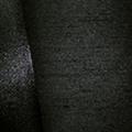 01bksa_sy016-F12:バックサテンシャンタン(1m):ブラック