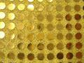 01sp-003:スパンコールラメ:イエローゴールド