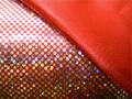 01mt_lam-001:メタリックラメ:レッド