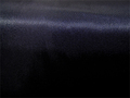 01sa-016-01:サテン(2m):黒