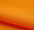01am-002-S10:アムンゼン:無地:フレッシュオレンジ