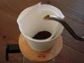 本日の珈琲豆