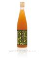 植物性発酵飲料    KOUSO