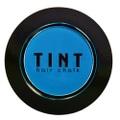 【TINT】ヘアーチョーク ブルー Blue Steel(US2797)