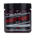 【30%OFF】【MANIC PANIC】マニックパニック ヘアカラー DEEP PURPLE DREAM(11048)