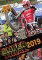 スーパートライアル2019 開幕戦近畿大会