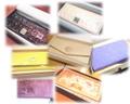 ◆お財布ワーク◆
