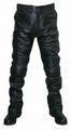 モトフィールド MF-LP005 Cap Pants