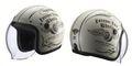NEWナックルヘッドヘルメット