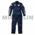MICHELIN ML17105 COVERALL