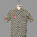 CLAY SMITH CSY-6160 チェック コットンシャツ