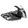 S1000RR 15-17 カーボン レースカウル アッパー