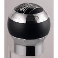 スパルコシフトノブ    Globe(グローブ)
