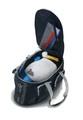 スパルコヘルメットバッグ Professional2(プロフェッショナル2)