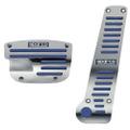 スパルコペダル Strip(ストリップ)LONGアクセル+ATペダル
