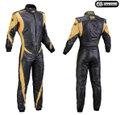 OMPレーシングスーツ ONE EVO (ワンエボ)