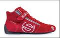 スパルコレーシングシューズ SPEED + SL-3(スピード+SL-3)