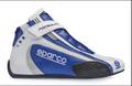 スパルコレーシングシューズ Formula+SL-8(フォーミュラ+SL-8)