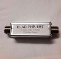 ELAD プレセレクター用f10W Max フィルター FHP1M7RX