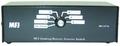 MFJ-4716 6回路アンテナ切替器