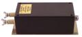 パルスター 4kW対応 4:1 バラン B4KC
