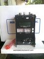 MFJ-269PRO プロ用アンテナアナライザー