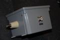 4:1 バラン 5 kW CW/ 10KW PEP  1.8 - 30 MHz専用ヘビーデューティーコア仕様