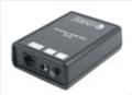 ADS-SR1シンプレックス音声レピーター