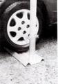 FTB-625L タイヤベース 移動運用に頑丈なFAPポール専用