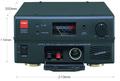 GZV4000 40A連続 ダイアモンド AC-DCスイッチング電源u