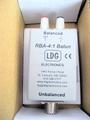 LDG RBA バラン、アンアン3種(お取り寄せ品)
