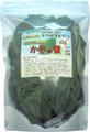 かきの葉(乾燥)40g