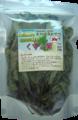 くずの葉(乾燥)20g