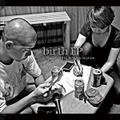 birth EP / TSUBASA & JayCee