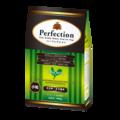 Perfection パーフェクション チキン 900g(ドッグフード)