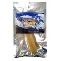 ヒマラヤマウンテンチーズチュウL(約90g)