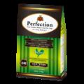 【小粒】【大粒】Perfection パーフェクション チキン 1.8Kg(ドッグフード)