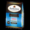 【小粒】【大粒】Perfection パーフェクション サーモン 1.8Kg(ドッグフード)
