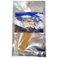 ヒマラヤマウンテンチーズチュウM(約70g)