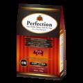 【小粒】【大粒】Perfection パーフェクション ポーク 1.8kg(ドッグフード)