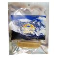 ヒマラヤマウンテンチーズチュウS(約25g)