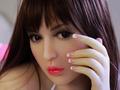 Piperドール PP160BB-Miyuki