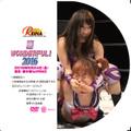 2016.5.24新木場大会DVD