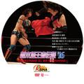 2016.2.28 新木場大会DVD