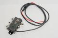 F2R ラリーパワーボックス ICO/ロードブックホルダー用