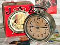 JAZ(フランス)1930年頃 箱付【071】
