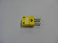熱電対コネクタ(オメガコネクタ)SMP-M オス