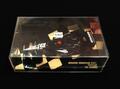 【レンタルケースG-8】PMA 1/43 ミナルディ PS01テストカー C.アルバース
