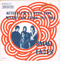 SMALL FACES /AFTERGLOW OF YOUR LOVE height=