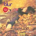 BLUR / BEETLEBUM